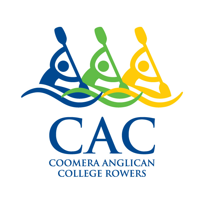 business-logo-design-cac