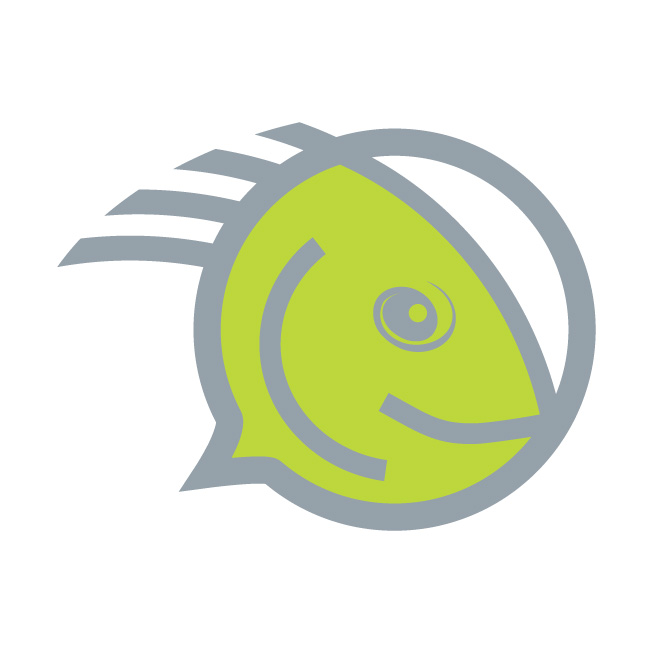 business-logo-design-fish