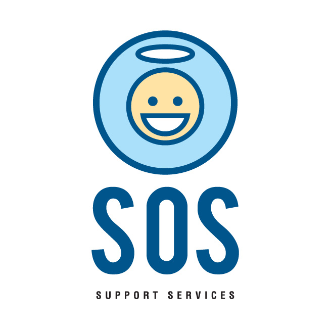 graphic-design-sydney-sos