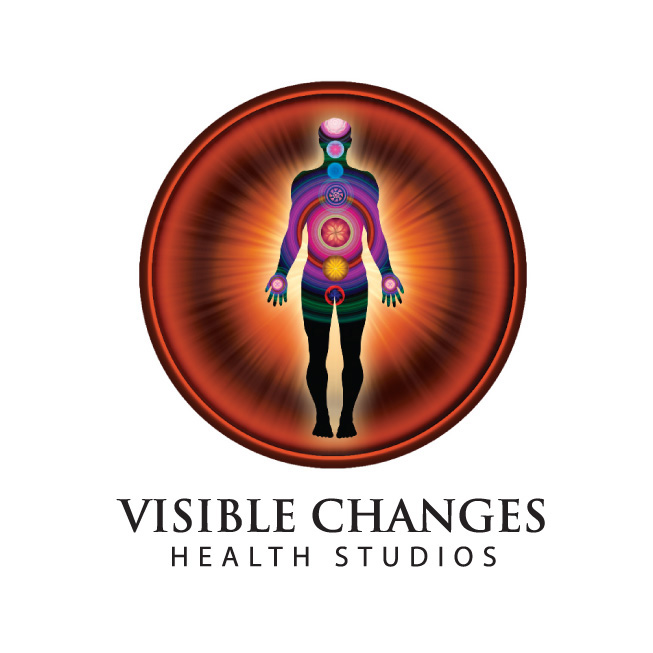 graphic-design-sydney-visible changes