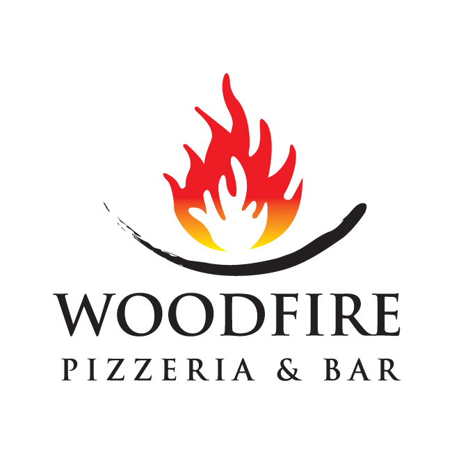 graphic-design-sydney-woodfire pizzeria