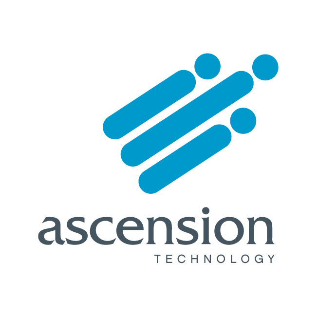 logo-design-sydney-ascension technology