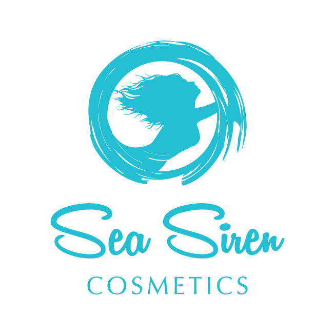logo-design-sydney-sea siren cosmetics
