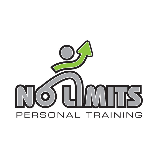 logo-designers-no limits
