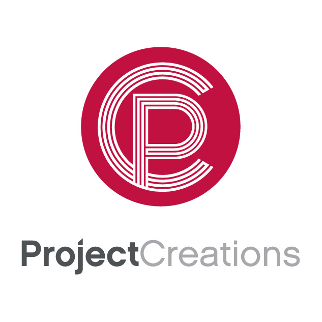 logo-designers-project creations