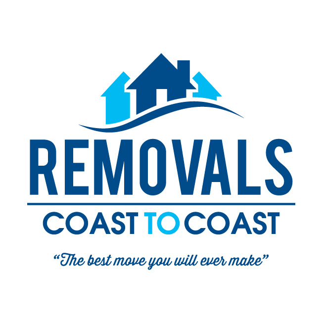 business-logo-design-coast2coast