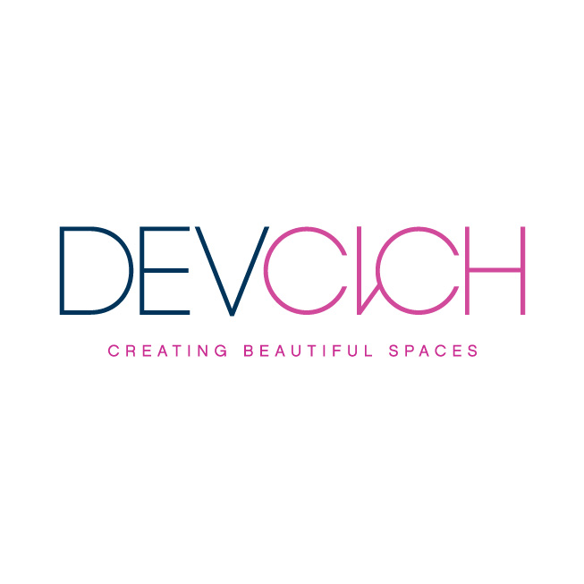 business-logo-design-devcich