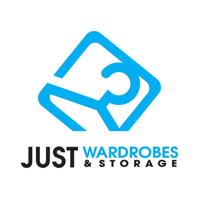 graphic-designers-sydney-just wardrobes