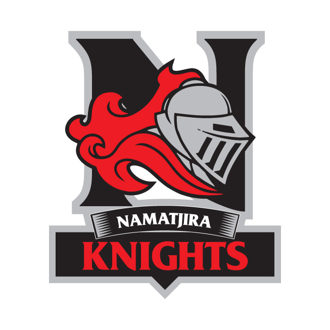 graphic-designers-sydney-knights