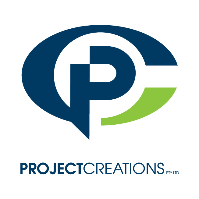 logo-designers-projectcreations2