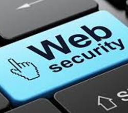 website security sites by design
