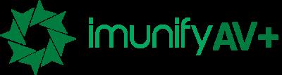 cPanel-immunify-AV